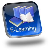 eE_learning_fotolia_550