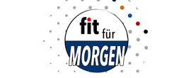 logo-fit-fuer-morgen